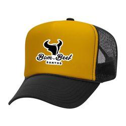 bones_bombeef_logo2_blk_gold