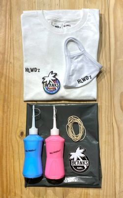 camiseta_kit