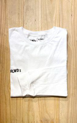 camiseta_ml