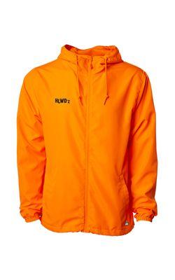 _exp54_basic_hlwdz_orange