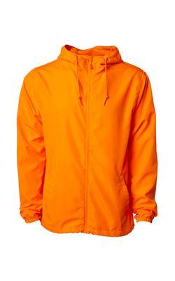 exp54lwz-safety-orange-1