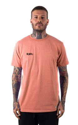 Camiseta_Tubo_Neon_Peach_HTR_Frente_hlwdz