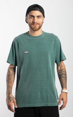 basic_etiqueta_verde