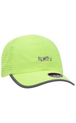 133_1258_hlwdz_neon_yellow