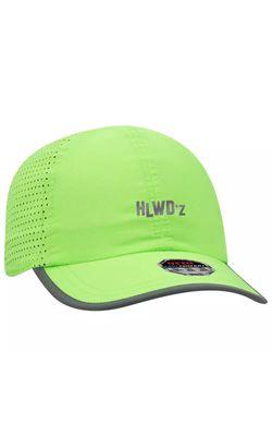 133_1258_hlwdz_neon_green