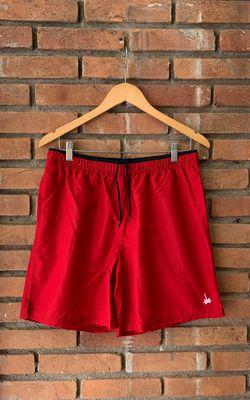 shorts_vermelho_f