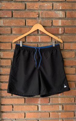 shorts_preto_azul_f