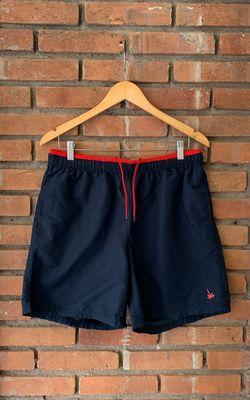 shorts_marinho_f