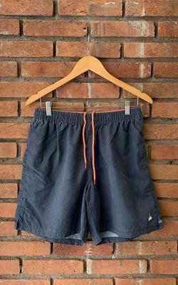shorts_estonado_f