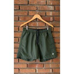 shorts_olive_f