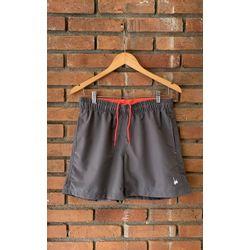 shorts_cinza_laranja_f