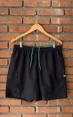 shorts_cargo_preta_f