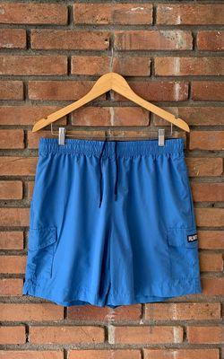 shorts_cargo_azul_f