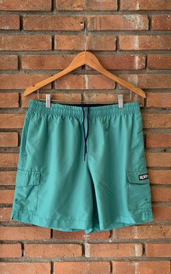 shorts_cargo_verde_f