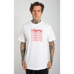 tag_outline_white_red_frente