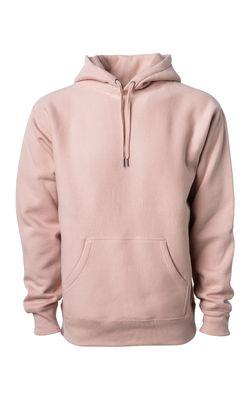 ind5000_pink_frente