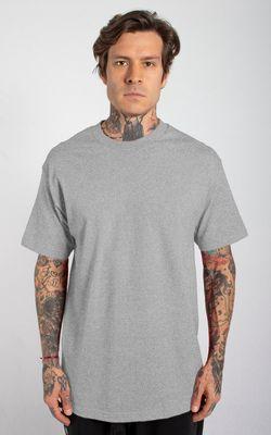 grey_frente