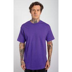 purple_frente