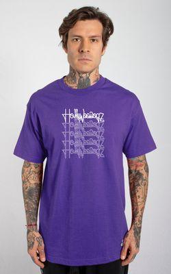 tag_outline_purple_frente
