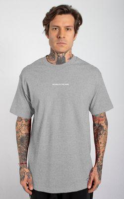weare_grey_frente