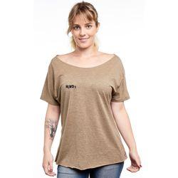 camiseta_morcego_hlwdz