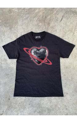 camiseta_solar1_frente