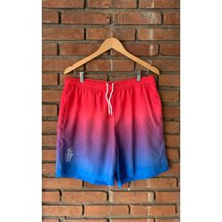 shorts_degrade_rosa_azul