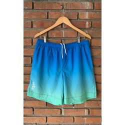 shorts_degrade_azul_verde