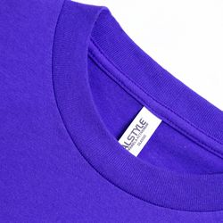 alstyle_purple_1