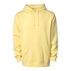 ind4000_light_yellow_frente