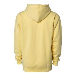 ind4000_light_yellow_costas