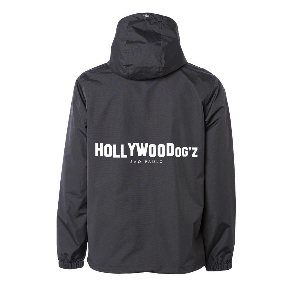 anorak_hollywoodogz_costas--1-