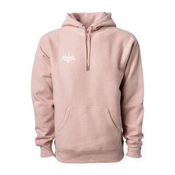 Moletom_IND5000P_Tag_dusty_pink_1