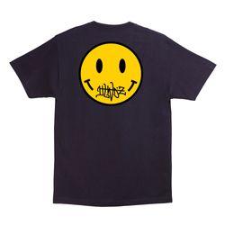 Camiseta_AAA_smiletag_black_2