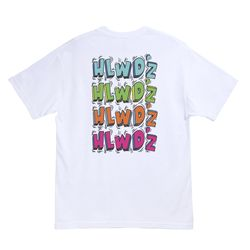 tee-pacific_hlwdz-white-2