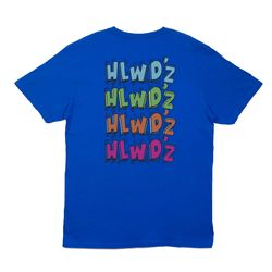 tee-pacific_hlwdz-blue-2
