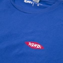 tee-pacific-label-blue-3