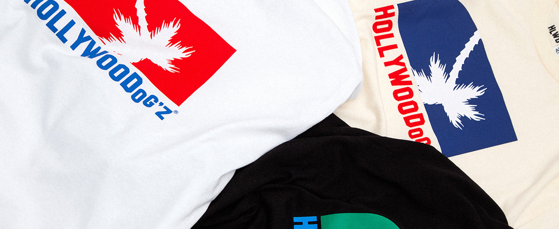 hlwdz-camisetas