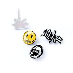 pin-kit1